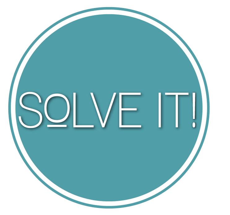 solve_workshops-02